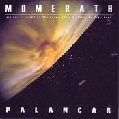 Momerath
