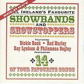 Showbands And Showstoppers