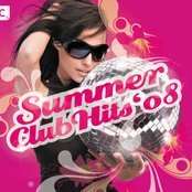 Cr2 Summer Club Hits '08 (CD 2)