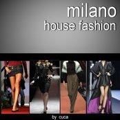 Milano House Fashion