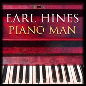 Piano Man - 88 Classic Tracks