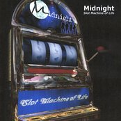 Slot Machine of Life