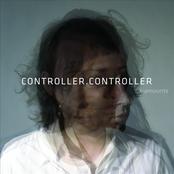 album X-Amounts by Controller.Controller
