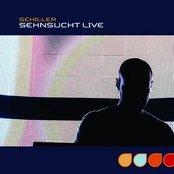 Sehnsucht - Live (Online Version)