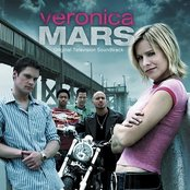 Veronica Mars - The Best of Season One