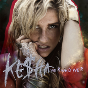 album We R Who We R by Ke$ha