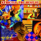 Strictly The Best Vol. 15