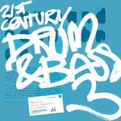 21st Century Drum & Bass - Volume 3