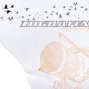 Zughafen - More than Loops II