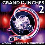 Grand 12-Inches 2 (disc 2)