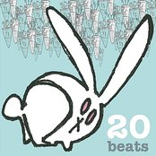 20 Beats