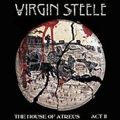 The House of Atreus: Act II (disc 1)