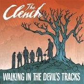 Walking In The Devil's Tracks