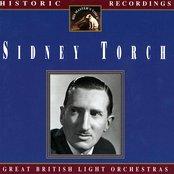 Historic Recordings