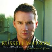 The Ultimate Collection (2 CD DeLuxe  UK/Ireland)