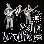 JJI Exile Brothers