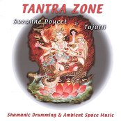 TANTRA ZONE - Shamanic Drumming & Ambient Space Music