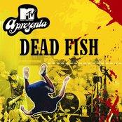 MTV Apresenta Dead Fish (Ao Vivo)