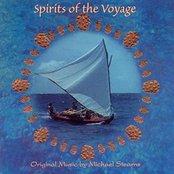 Spirits of the Voyage