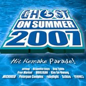 Ghost On Summer 2007