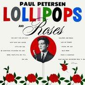 Lollipops & Roses