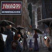 Screenslaves