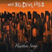 Heathen Songs