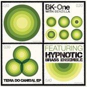 Tema Do Canibal Remix
