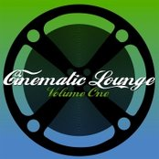 Cinematic Lounge Vol.1