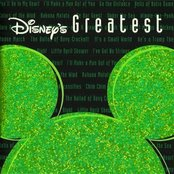 Disney's Greatest Vol. 2