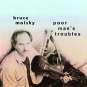 Poor Man's Troubles