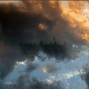 Fallen Clouds
