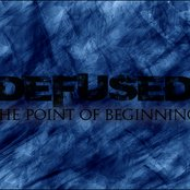 The Point of Beginning