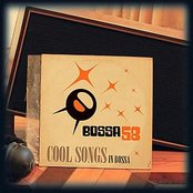 Cool Song in Bossa