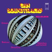 Soundtracks (2004 - Remaster)