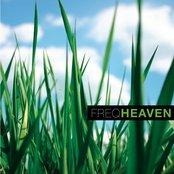 Heaven 2.0
