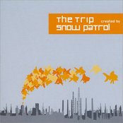 The Trip: Created by Snow Patrol