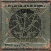 Soundtrack to the Apocalypse (disc 1)