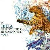 Ibiza - The Sound Of Renaissance - Volume 4