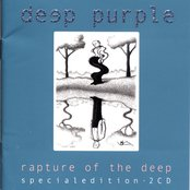 Rapture Of The Deep (Special Edition)
