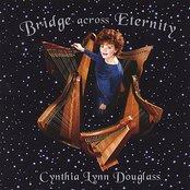 Bridge Across Eternity