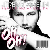 Oh, Oh ! (feat. Angelika) - EP