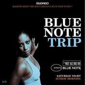 Blue Note Trip 1: Saturday Night/Sunday Morning