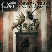 Death Club  Entertainment