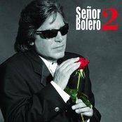 Señor Bolero 2