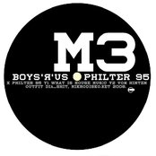 Philter 95