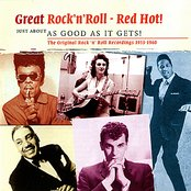 Rock 'n' Roll: Red Hot - Just about as Good as it Gets!