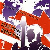 Class Pride World Wide 2