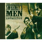 Sweeney's Men & the Tracks of Sweeny