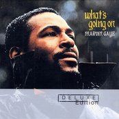 What's Going On (Deluxe Edition) (disc 2)